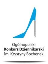 Ogólnopolski Konkurs Dziennikarski im. Krystyny Bochenek 2019. Prace można zgłaszać do 31 stycznia