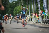 Mistrzostwa kolarskie w gminie Psary [ZDJĘCIA]