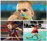 Kto z województwa podlaskiego może znaleźć się w kadrze na Igrzyska Olimpijskie w Tokio?