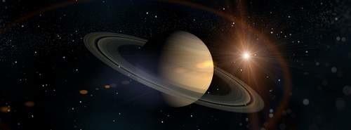 Czy układ planet w tym roku będzie dla Ciebie pomyślny...
