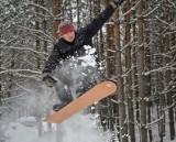 SupraSKI, czyli gratka dla fanów zimy