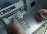 Obywatele Rumunii podejrzani o włamanie do bankomatu w Krakowie