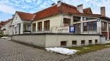 Bukowisko w Supraślu zostało zlikwidowane