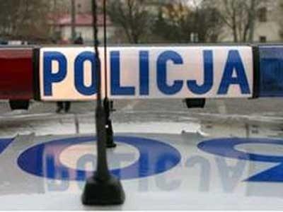 Policja szuka świadków zdarzenia drogowego w Koszalinie