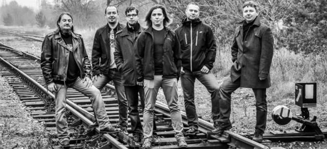 """Zespół Keep Rockin' to """"wybuchowa mieszanka"""", która powstała we wrześniu 2008 r we Włocławku. Zagra w Grudziądzu, 6 maja."""