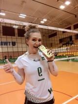 #VolleyWrocław - KSZO Ostrowic Świętokrzyski 3:0 [WYNIK, RELACJA, 23.03.2019]. Jeszcze jedna wygrana i wakacje