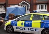 Zbrodnia w Wielkiej Brytanii. Od ciosu zadanego nożem zginął 29-latek z Tarnobrzega!