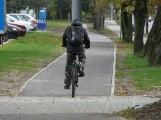 Pabianice. Koncepcje budowy nowych dróg rowerowych w Pabianicach. Będzie 13 km ścieżek!