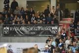 Mistrz Belgii za mocny, Polski Cukier Toruń kończy Ligę Mistrzów porażką [zdjęcia]