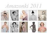 """""""The Beauty And The Breast"""": Wystawa poznanianki w Parlamencie Europejskim"""
