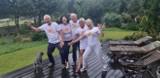 Odcinek specjalny Sanatorium Miłości. Czy program TVP, Sanatorium Miłości zmienił życie Iwony i Gerarda? 28.07.2021