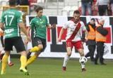 Piłkarze Widzewa i ŁKS mogą tylko pozazdrościć GKS Jastrzębiu Zdrój!