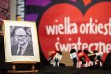 W Lubuskich miastach mieszkańcy będą wspierać Jurka Owsiaka i WOŚP. Fundacja ma jednak do wszystkich ważny apel