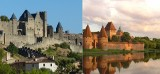 Polska wieża Eiffla i Chrystus większy niż w Rio: nie musisz jechać za granicę, bo wszystkie atrakcje są w Polsce!