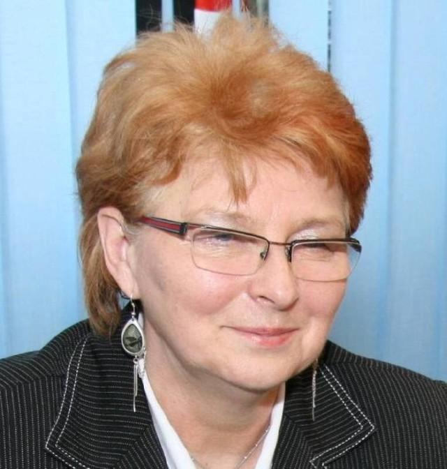 Bożentyna Pałka-Koruba, wojewoda świętokrzyski: - Z ogromną przyjemnością także w tym roku będę kibicowała wszystkim przedsiębiorczym paniom z naszego regionu. Ten plebiscyt to doskonała inicjatywa do promowania aktywności kobiet aktywnych.