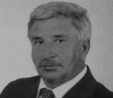 Zmarł Henryk Kaczmarski, były członek zarządu Radomskiego Okręgowego Związku Piłki Nożnej, wieloletni działacz w kilku naszych klubach