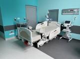 Kobiety znów mogą rodzić w Chorzowie. 1 lipca nowoczesny oddział wznawia działalność po pięciu miesiacach przerwy