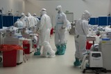 Koronawirus w Polsce. 48 nowych przypadków COVID-19 w Podlaskiem. W kraju 1 734 zakażeń i 245 zgonów [18.05.2021]