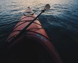 Gdzie można wybrać się na spływ kajakowy w woj. podlaskim? Najciekawsze trasy kajakowe! [25.07.2020]