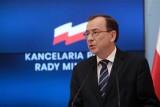 Program modernizacji służb mundurowych. 6,5 mld złotych i 7,5 tys. nowych etatów dla policji. Będzie rozbudowa straży granicznej