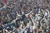 Przystanek Woodstock 2014 najbardziej popularnym festiwalem w mediach