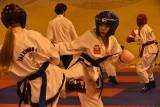 Mistrzostwa Opolszczyzny w Taekwon-do rozegrano w Grodkowie