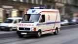 Uratowali 14-latkę z Lędzin. Chciała popełnić samobójstwo NAGRANIE ROZMOWY