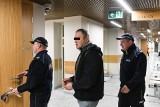 Napad na handlarza walut z Nowego Targu. Wyrok zapadł po 14 latach