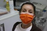 Koronawirus w Lubuskiem. Gdzie się poprawia, a gdzie jest coraz gorzej? Wskaźniki zakażeń |6 MAJA
