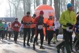 Bieg na 10 kilometrów - farmaceuci na start! Już w sobotę, 9 czerwca w Arturówku