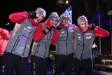Skoki narciarskie w Planicy 2017. Kraft niestety uciekł Stochowi [LIVE]