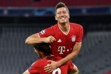 Rio Ferdinand: Bayern w finale z PSG może przegrywać 0:3 zanim zorientuje się, co się stało