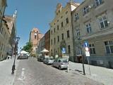 Turysto, w Toruniu nie licz na taryfę ulgową