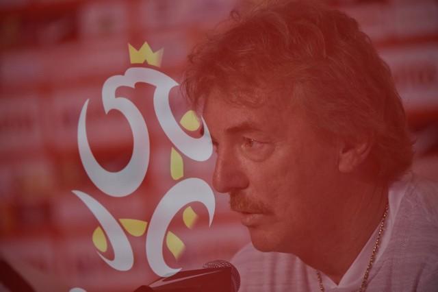 Za Zbigniewem Bońkiem sześć z ośmiu lat rządzenia Polskim Związkiem Piłki Nożnej.