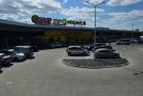 Wieliczka ma nowe centrum handlowo-usługowe [ZDJĘCIA]