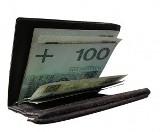 VAT od stycznia 2014. Firmy będą go płacić o 30 dni szybciej i z własnej kieszeni