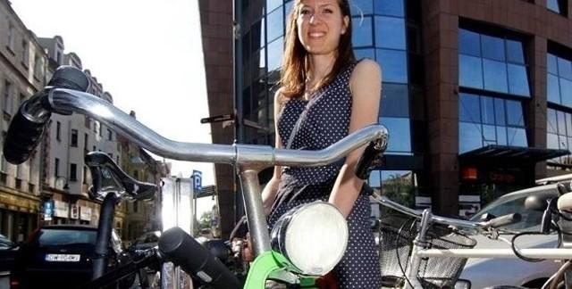 We Wrocławiu powstała Inicjatywa Skradzione Bicykle, która namawia: przypinajcie rower, bo wam go ukradną! Warto to sobie wziąć do serca.