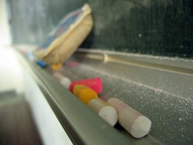 Nabór do szkół ponadgimnazjalnych w Białymstoku. Nie wiadomo ile będzie miejsc