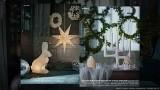 """Kontrowersje wokół kampanii reklamowej IKEA. Boże Narodzenie nazwano """"zimową imprezą"""""""