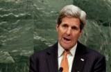 John Kerry napisał do rządu z okazji 3 Maja: Polacy inspirują bojowników o wolność na całym świecie