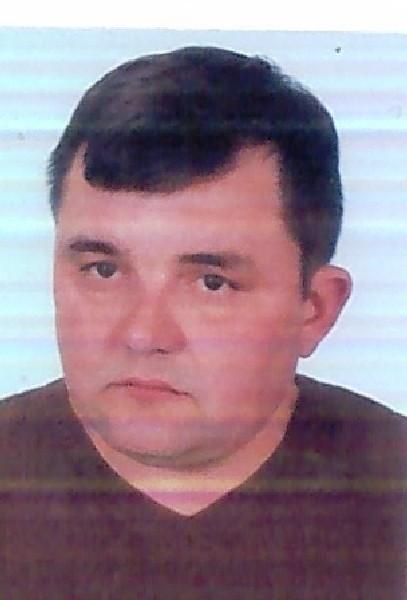 Sylwestra Chajduka z Dąbrowy widziano ostatnio 28 maja.