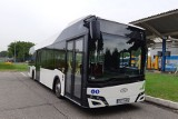 Kraków. Nietypowy autobus miejski wyjedzie na ulice miasta i pobliskich gmin. Pomieści nawet 87 osób