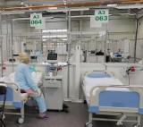 Koronawirus w Polsce. Ministerstwo Zdrowia przedstawiło najnowsze dane. Ponad 5,5 tys. nowych zakażeń. Skąd najwięcej?