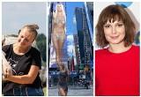 100 znanych i zasłużonych Podlasianek. Poznaj niesamowite kobiety pochodzące z woj. podlaskiego (ZDJĘCIA)