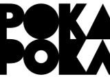 Projekt Poka Poka zagości w maju