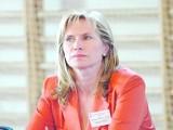 Barbara Bielinis-Kopeć w prezydium prestiżowej organizacji