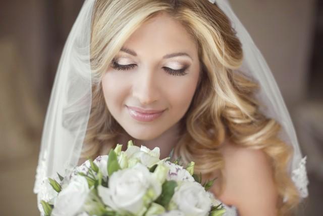 Wspólnie z Galerią Askana i Hotelem Fado przygotowaliśmy dla Was zabawę, w której możecie wygrać piękne wesele warte 14.000 zł