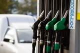Biedronka chce uruchomić samoobsługowe stacje paliw?