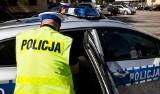 Trzech policjantów z drogówki w Gliwicach zatrzymanych za korupcję. Mają usłyszeć zarzuty korupcyjne