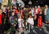 Byłeś w Bobowej na imieninach św. Zofii? To największa taka impreza w regionie. Znajdź się na naszych zdjęciach!